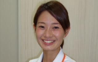 看護師T・Yさん